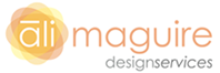 Ali Maguire Design Services – Interior, Exhibition & Graphic Design Ireland