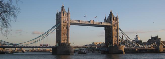 londonblogfeature