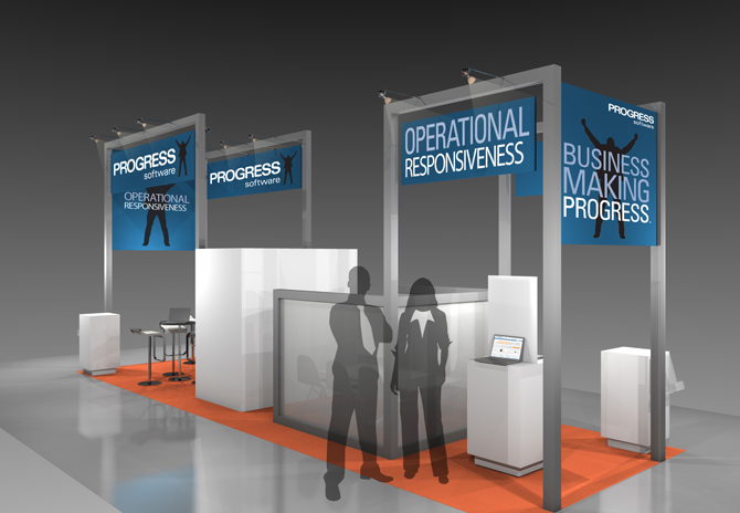 Exhibition Stand Visuals : Exhibition stand design visuals ali maguire