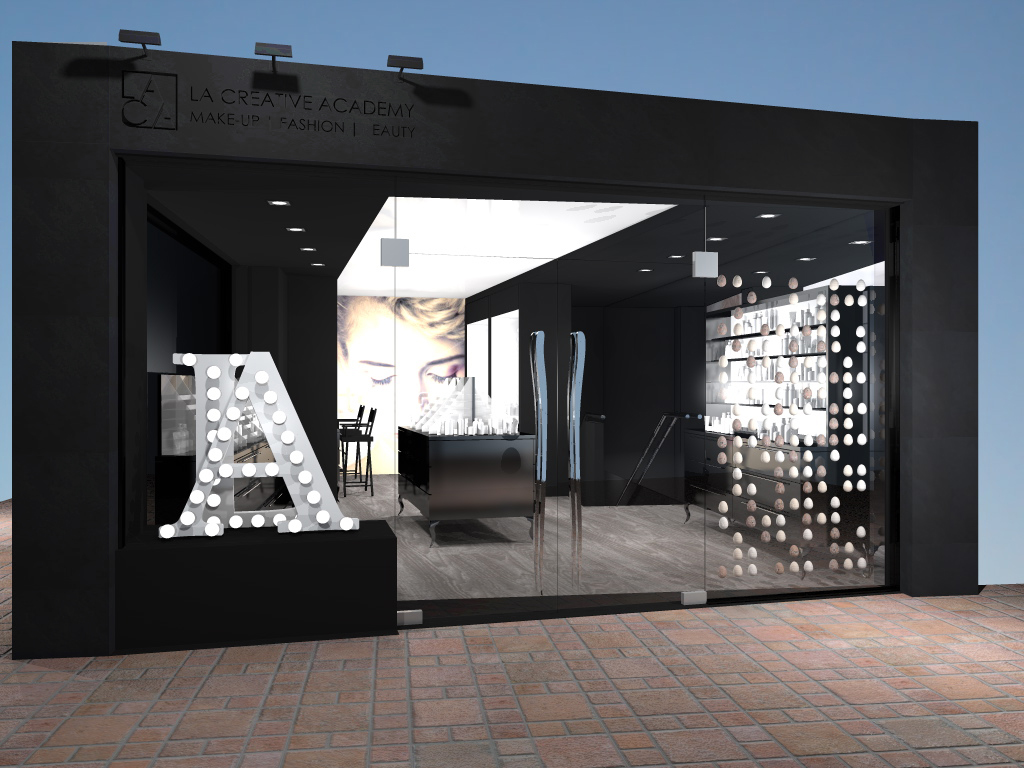 D Exhibition Booth Design Software : A selection of d renderings… ali maguire design